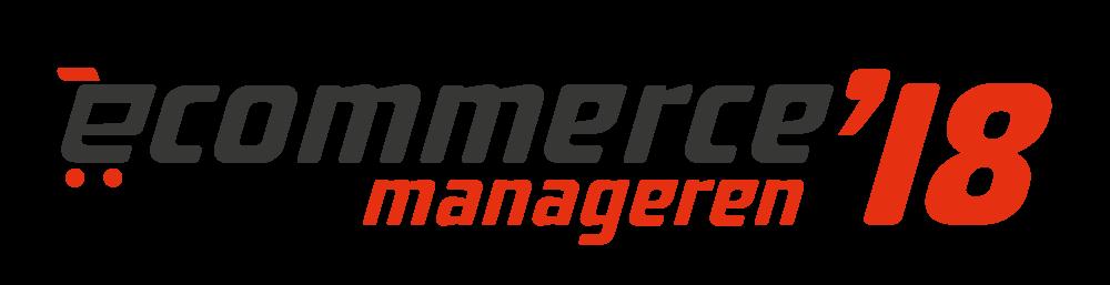 Ecommerce Manageren 2018