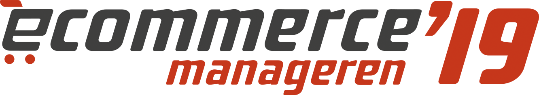 Ecommerce Manageren 2019